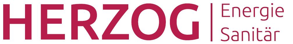 Herzog Sanitärtechnik GmbH – Online-Shop